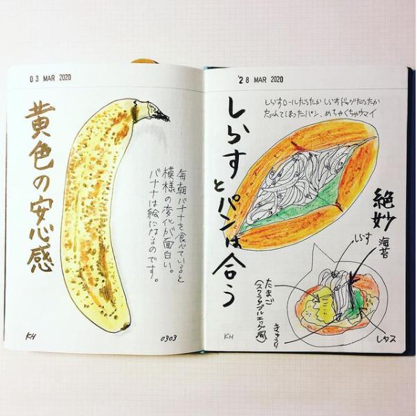 Banana1228